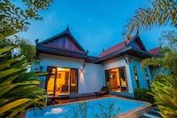 Villa, Private Pool - Free Round Trip Airport Transfer