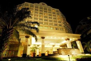 Hotel - Hotel Gran Puri Manado