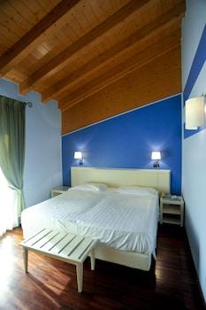 Hotel - Hotel Ristorante Vecchia Riva