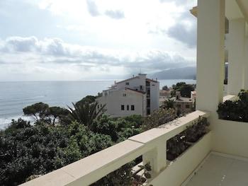 Hotel - Hotel Miramare