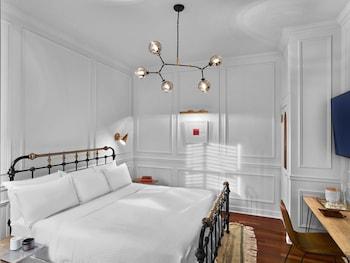 Hotel - Life Hotel NoMad