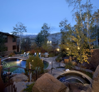 Hotel - Aspenwood, A Destination Residence