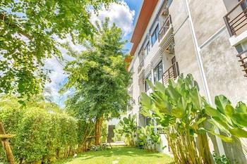 Hotel - Ideo Phuket Hotel