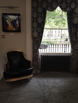 メルヴィル ホテル