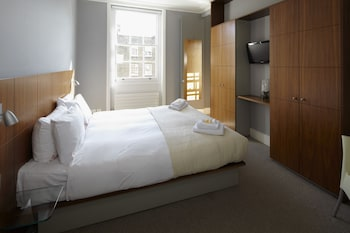 Hotel - B+B Belgravia