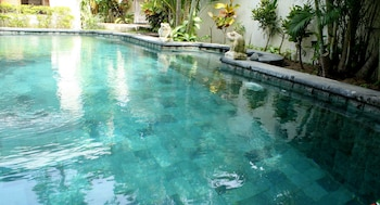 Hotel - Mayana Villas