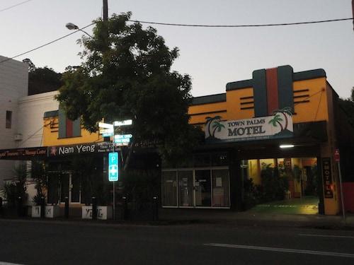 . Murwillumbah Hotel & Apartments