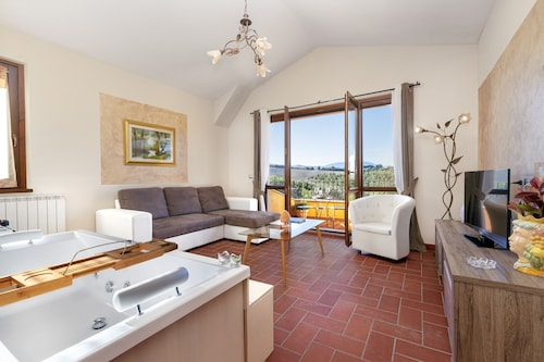. Resort Umbria SPA