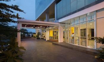 Hotel - Hariston Hotel & Suites