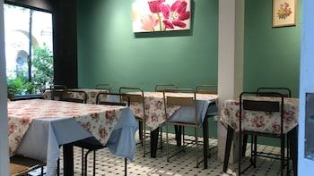 スパイスズ ホテル