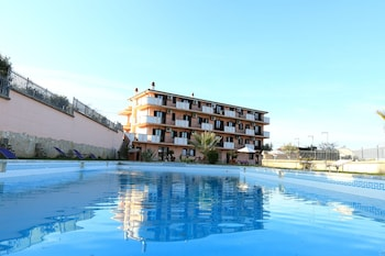 Chimento Resort