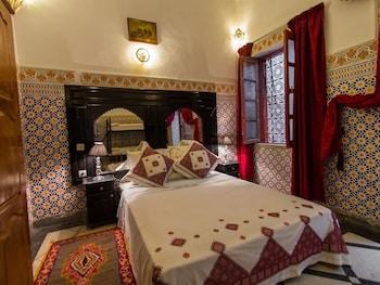 Dar Ahl Tadla - Guestroom  - #0