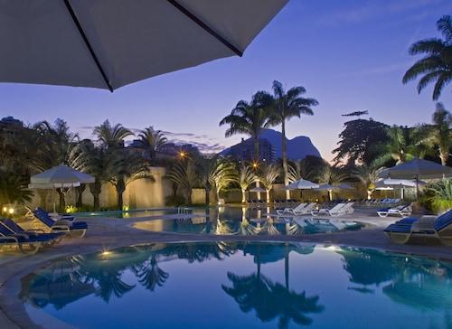 __{offers.Best_flights}__ Wyndham Rio de Janeiro Barra