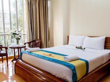 Hotel - Phuc Khanh Hotel