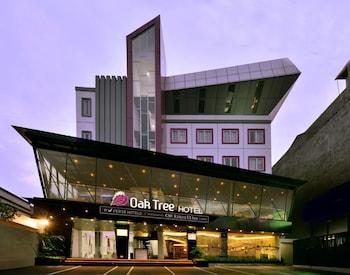 Hotel - Oak Tree Urban Jakarta