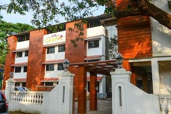 Hotel - Hotel Campal