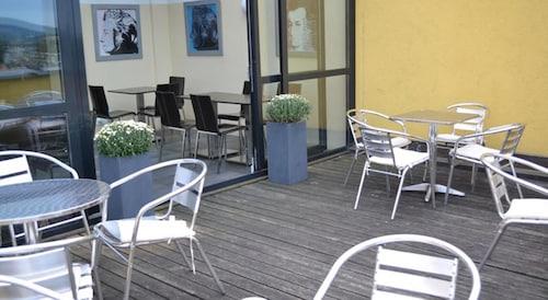 Promocje Plaza Inn Salzburg City