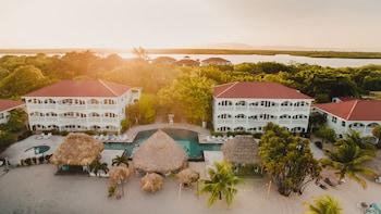 Umaya Resort & Adventures