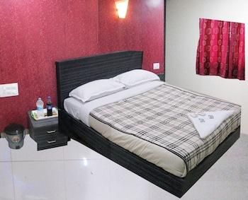 Hotel - Hotel Ascot Inn