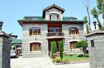 Hotel - Ronak Resort