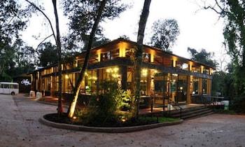 Hotel - Yvy Hotel de Selva