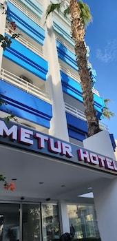 Hotel - Metur Hotel