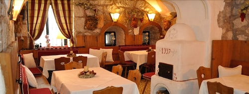 Hotel Al Forte, Belluno