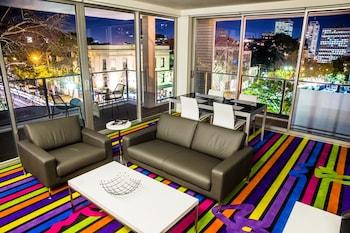 Hotel - ADGE Apartments
