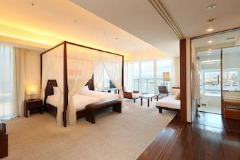 福岡瑪利諾亞渡假飯店