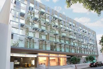 Hotel - Dazzler by Wyndham Buenos Aires Palermo
