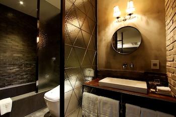 ホテル ロフト
