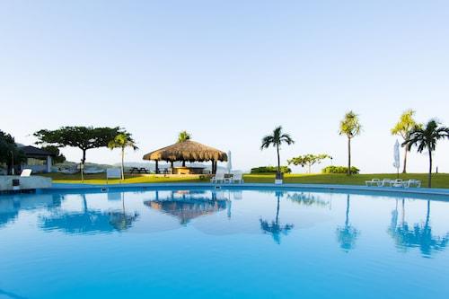 . Ishigaki Seaside Hotel