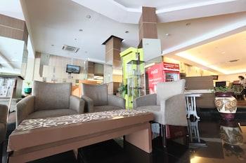 Hotel - Tjokro Hotel Klaten