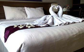 Top Malioboro Hotel - Guestroom  - #0