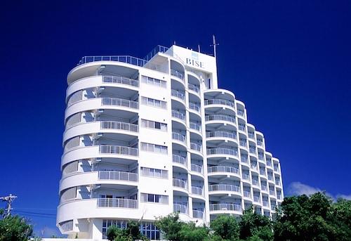 . Hotel Yugaf Inn Bise