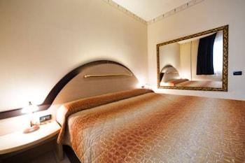 Hotel - Hotel-Motel Autosole 2
