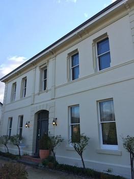 克萊茲代爾莊園 Clydesdale Manor