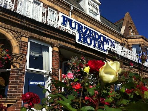 . Furzedown Hotel