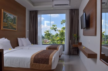 Hotel - Sunwood Arianz Hotel managed by BENCOOLEN