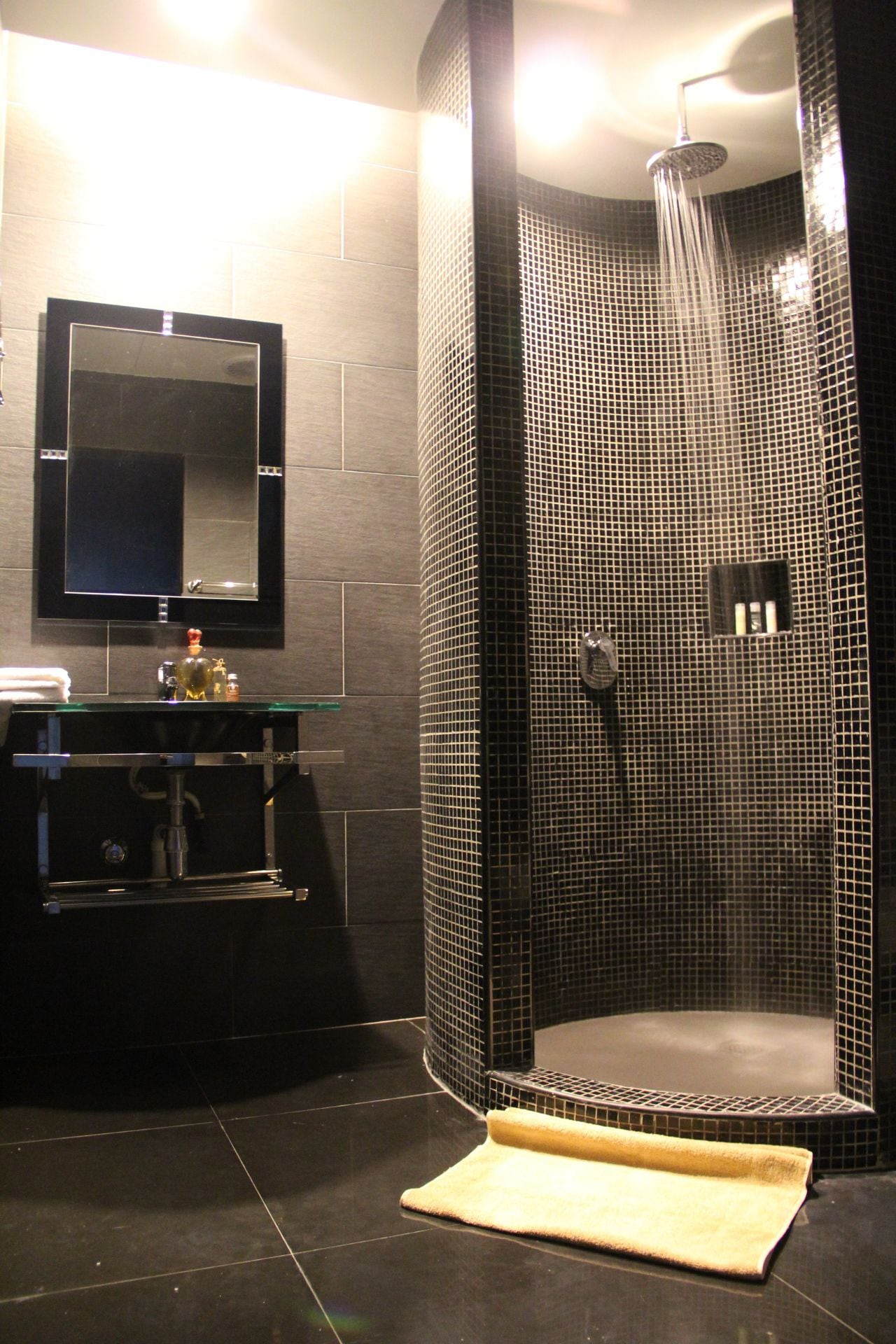 Love Inn Boutique Hotel, Kuala Lumpur
