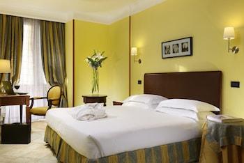 Hotel - Hotel Tuscolana