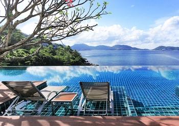 Hotel - U Zenmaya Phuket