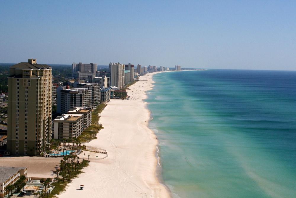 панама отдых фото популярность всем мире
