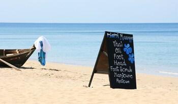 Lanta Miami Resort - Featured Image  - #0