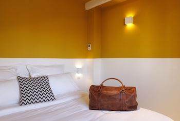 Hotel - Hôtel du Haut Marais