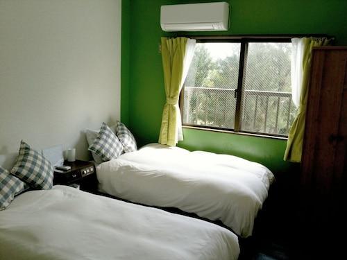 __{offers.Best_flights}__ Seaside Hotel Blue Moon