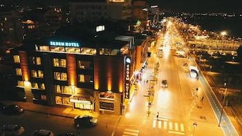 Hotel - Erdem Hotel