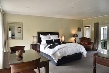 Hotel - Bradleys Garden Bed & Breakfast
