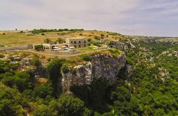 Hotel - Casa al Castello