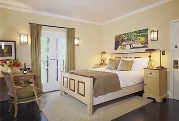 애플우드 인 & 스파(Applewood Inn and Spa) Hotel Image 35 - Living Area